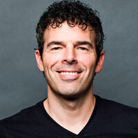 Casey Hudson, ex director de Mass Effect y Dragon Age, funda Humanoid Studios: ya está trabajando en una nueva IP