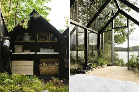 Casa invernadero 2