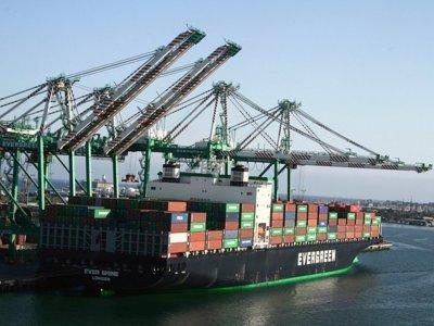 Las exportaciones españolas marcan máximos históricos