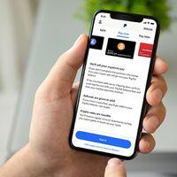PayPal ya permite pagar en bitcoins con su sistema 'Checkout with Crypto': a las tiendas, eso sí, les llegarán dólares