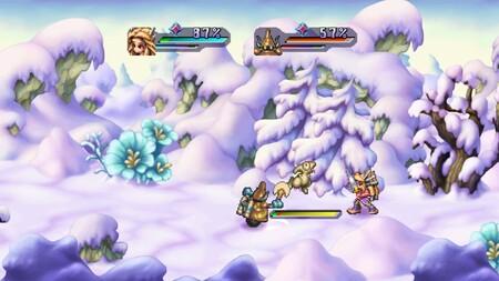 Legend Of Mana 05