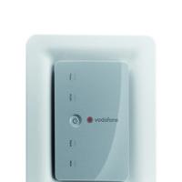 Nuevas tarifas de Vodafone para navegar por Internet para particulares