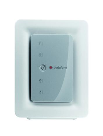 Nuevas tarifas de vodafone para navegar por internet para - Vodafone tarifas internet casa ...