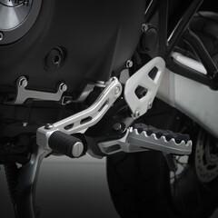 Foto 22 de 69 de la galería triumph-scrambler-1200-2021 en Motorpasion Moto