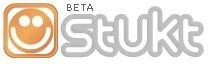 Stukt, marcador de contenidos multimedia favoritos