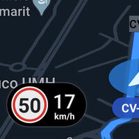 Activar el modo incógnito de Google Maps: ventajas e inconvenientes de esta funcionalidad