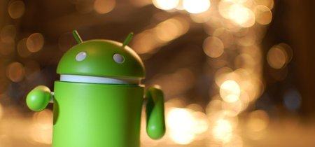 Android O ya es oficial: modo PiP, mejora en compatibilidad con teclados y otras novedades