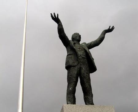 El increíble caso de los objetos perdidos (y recuperados) en Dublín