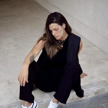 """Laura Matamoros tras su ruptura con Benji Aparicio: el mensaje que ha enviado """"al hombre de su vida"""""""
