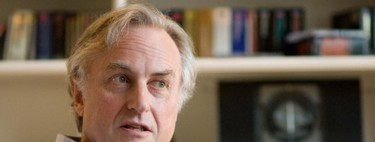 Lo que debería enseñarse en el colegio, según Richard Dawkins