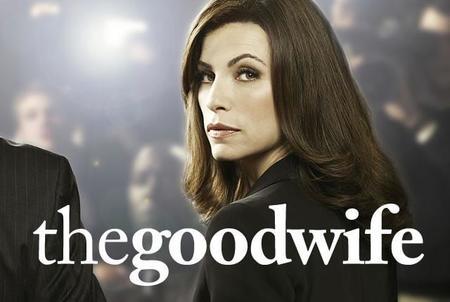 Los trece personajes de series sin los que no se entiende la tele este otoño