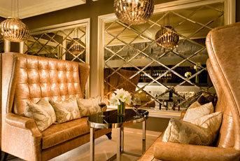 Foto de The St. Regis Singapore, hotel de lujo (7/17)