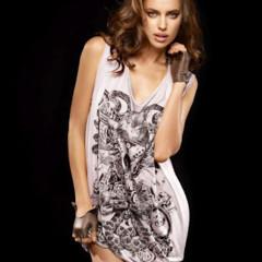 Foto 11 de 20 de la galería replay-primavera-verano-2012-el-denim-mas-atrevido en Trendencias