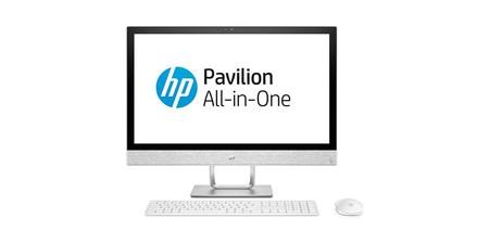 Hp Pavilion 24 R074ns