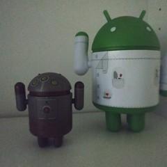 Foto 32 de 32 de la galería imagenes-redmi-note-5 en Xataka Android
