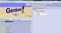 Alice, aprende programación orientada a objetos en un entorno 3D de forma divertida