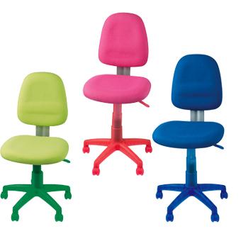 Vuelta al cole: silla de estudio de altura regulable