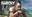 Cinco análisis de 'Far Cry 3' que nos han gustado