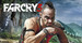 Cincoanálisisde'FarCry3'quenoshangustado