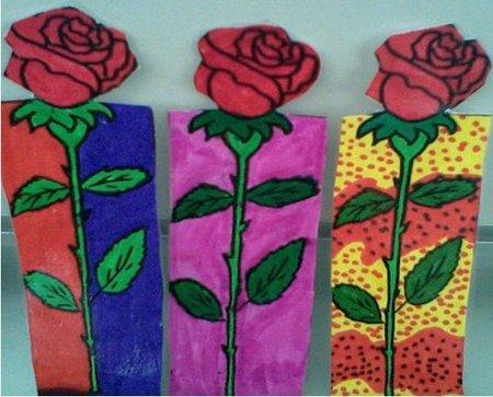 rosas-manualidades-infantiles.jpg