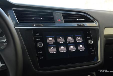Volkswagen Tiguan 2018 12