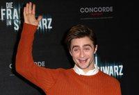 Daniel Radcliffe protagonizará una nueva versión de 'Frankenstein'
