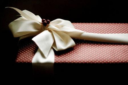 Regalos de Navidad 2009: por menos de 24 euros… para mamá
