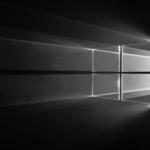 Microsoft hace uso de la Inteligencia Artificial para evitar imprevistos al actualizar a Windows 10 May 2019 Update