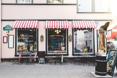 El pequeño comercio salvado por vecinos solidarios y el marketing digital