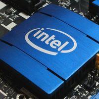 Una filtración en Intel revela 20 GB de documentos internos confidenciales de la empresa