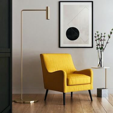 No sólo moda: fotografía, utensilios inteligentes y decoración para poner a punto tu hogar