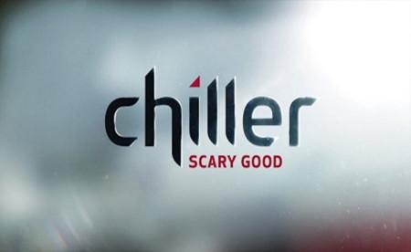 Chiller se une a la moda por las antologías y probará suerte con 'Slasher'