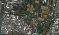 GP de México, aún pendiente de aprobación