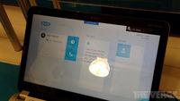 Skype con Interfaz Modern UI podría ver la luz en cualquier momento
