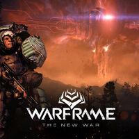 Warframe cierra la TennoCon 2021 con nuevo tráiler para la expansión The New War, personajes, juego cruzado y récord de actividad