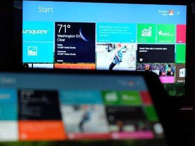 """Microsoft mejora la publicidad de las aplicaciones con la campaña """"Promote Your App"""""""