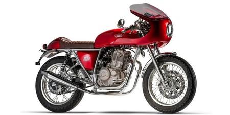 Motos Retro Baratas 8