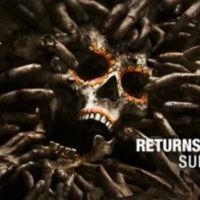 'Fear the Walking Dead' adelanta un nuevo mundo en su nuevo trailer