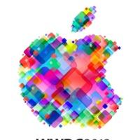 Apple anuncia las fechas oficiales de la WWDC 2012