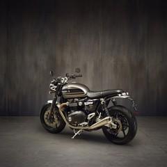 Foto 65 de 80 de la galería triumph-speed-twin-2019-prueba en Motorpasion Moto