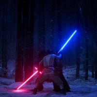 'Star Wars: El despertar de la fuerza', J.J. Abrams recupera lo mejor de la saga
