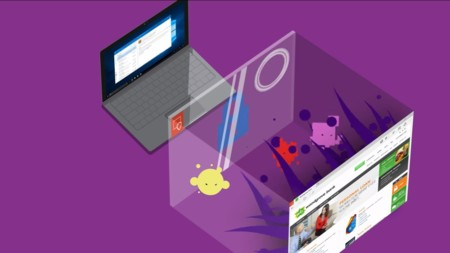 Microsoft Edge implementa una nueva funcionalidad que te permite ejecutar el navegador en un entorno aislado