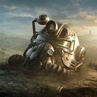 Fallout 76 se juega gratis este fin de semana para que puedas probar todo su nuevo contenido