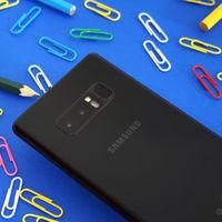 Efecto 'bokeh' para todos: así es el nuevo módulo de cámara dual de Samsung para las gamas media y baja