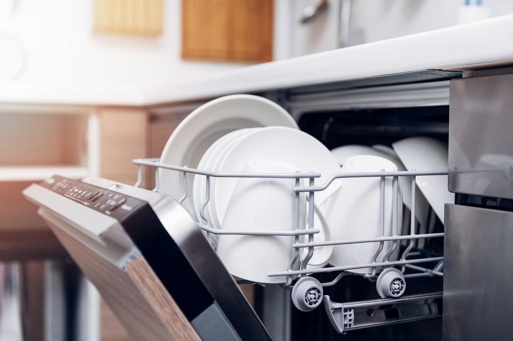 Somos avezados en tecnología, inconveniente viene la hora de comprarnos un lavavajillas y nos parece que todos lavan igual