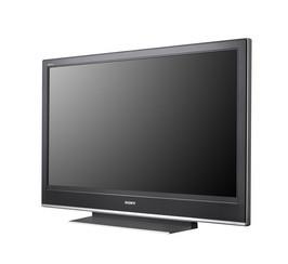 Nuevos Bravia: televisores con el menú de la PS3 y PSP