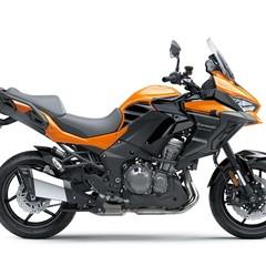 Foto 50 de 63 de la galería kawasaki-versys-1000-2019 en Motorpasion Moto