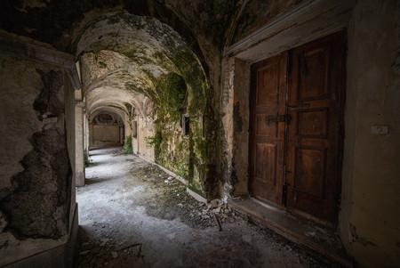 Jeroen Taal 2019 05 11 Italy Monastero Di San B 3185