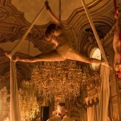 Foto 5 de 18 de la galería instinto-imagenes-de-la-serie-erotica-de-movistar-liderada-por-mario-casas en Espinof