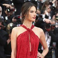El segundo día del Festival de Cannes 2019 nos deja con estos vestidos de fantasía